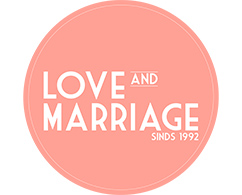 loveandmarriagebeurs